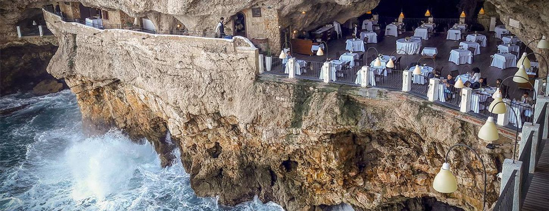 Grotta Palazzese Image 3