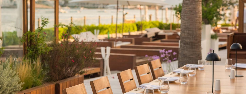 Nobu Hotel Ibiza Bay Image 6
