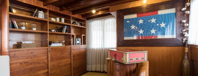 Thanda Island Yacht Cruise Image 7