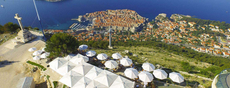 Panorama Image 6
