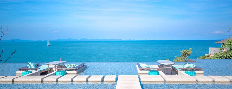 Baba Beach Club, Phuket Image 7