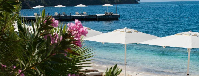 D Resort Gocek Image 1