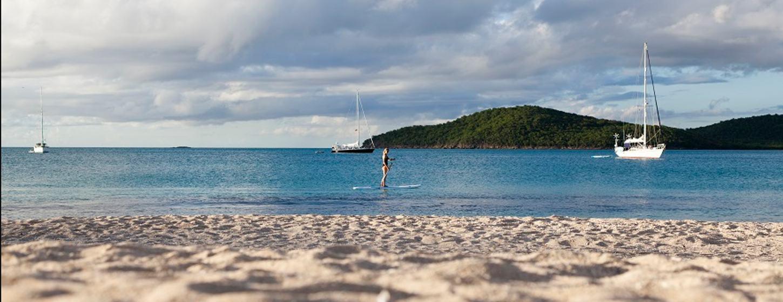 Hermitage Bay, Antigua Image 3
