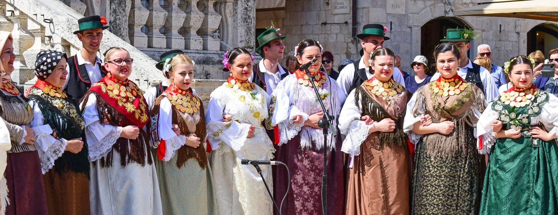 Dubrovnik Summer Festival Image 4