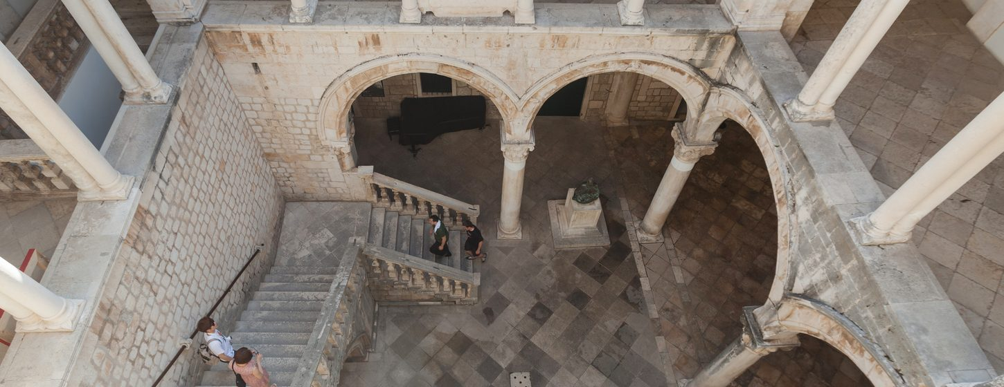 The Rector's Palace Image 7