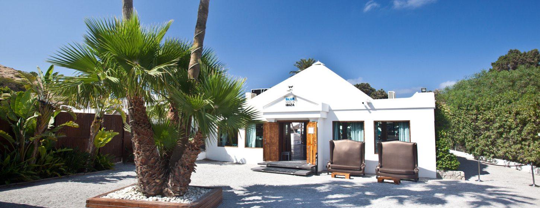 Blue Marlin, Ibiza Image 3