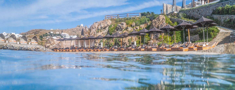 Santa Marina Image 4