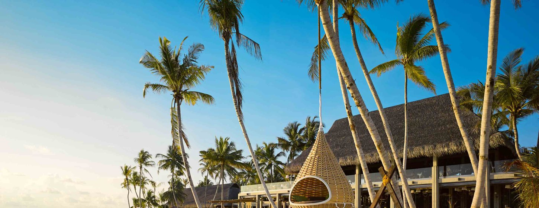 Velaa Private Island Image 4