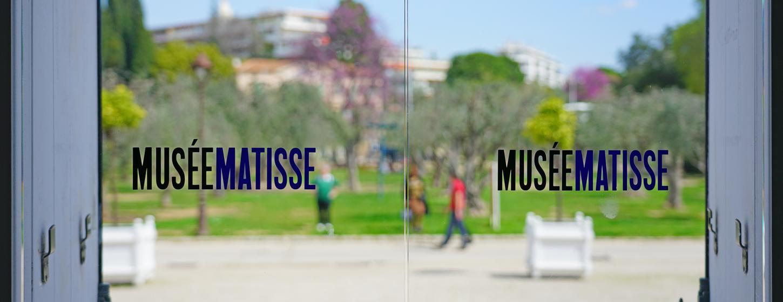 Matisse Museum Image 4