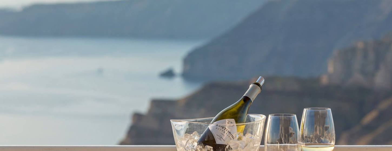 Santo Wines Image 3