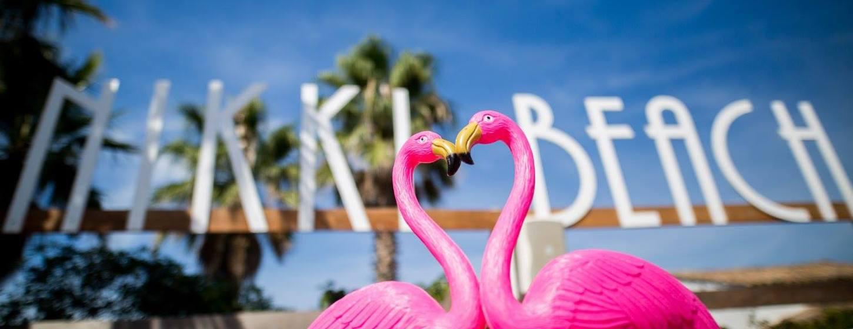 Nikki Beach, St Tropez Image 3