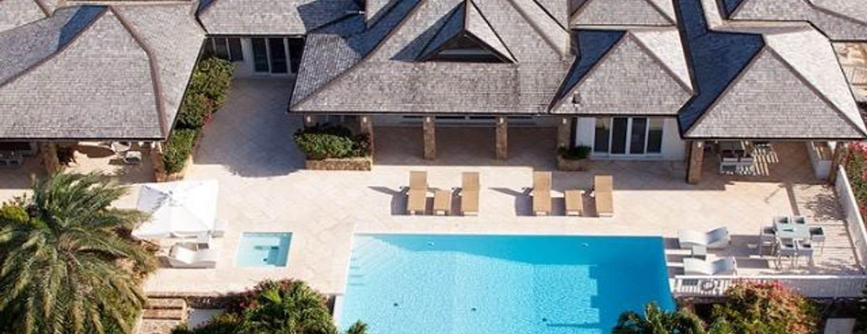 Jacqui O's Beach House Image 4