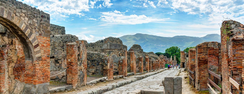 Pompeii Image 4