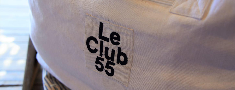 Club 55 Image 5