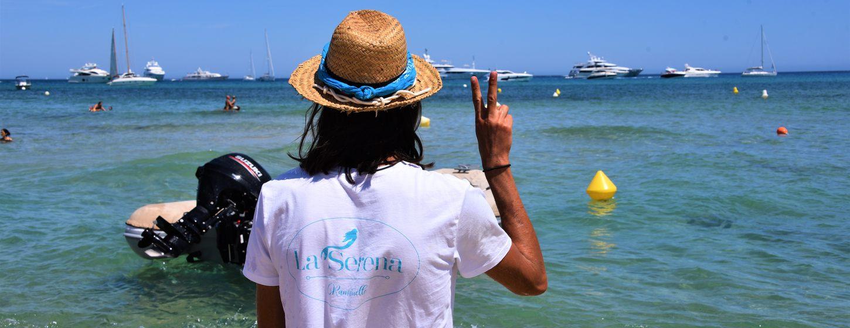 La Serena Image 3