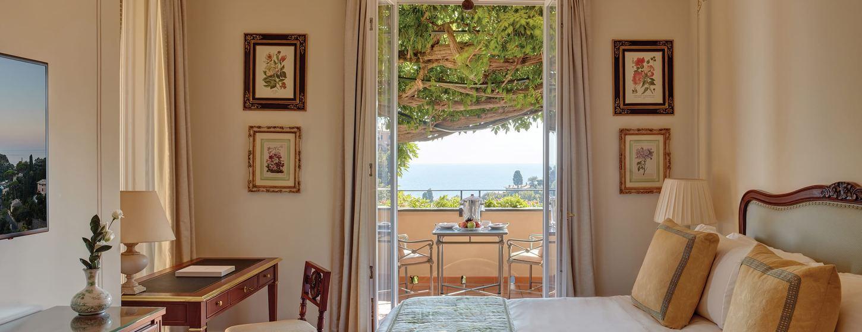 Hotel Splendido Image 5