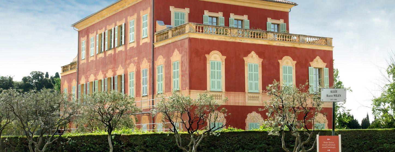 Matisse Museum Image 6