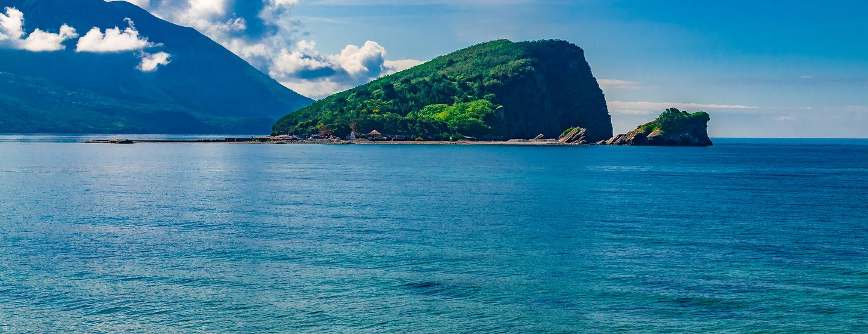St Nicholas Island (Sveti Nikola Island) Image 7