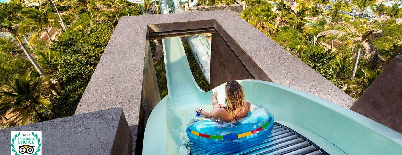 Atlantis Paradise Island Image 3