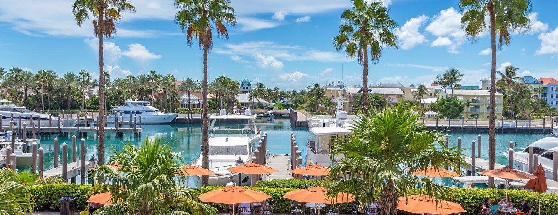 Atlantis Paradise Island Image 4