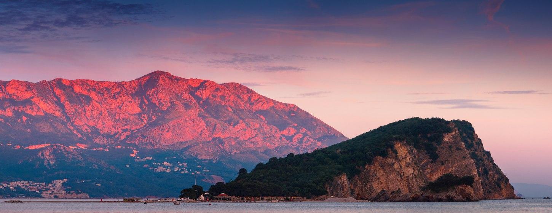 St Nicholas Island (Sveti Nikola Island) Image 4