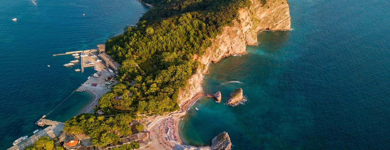 St Nicholas Island (Sveti Nikola Island) Image 3