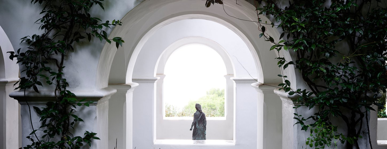 Villa San Michele Image 6