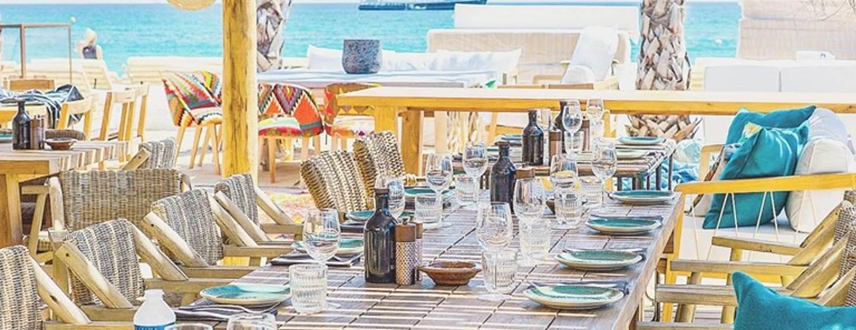 Verde Beach Image 4