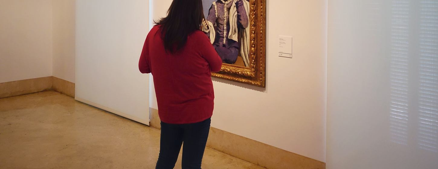 Picasso Museum Image 5