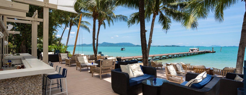 The Village Coconut Island Image 1