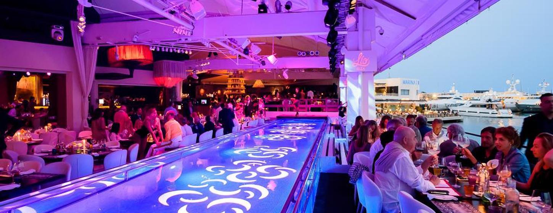 Lio, Ibiza Image 6