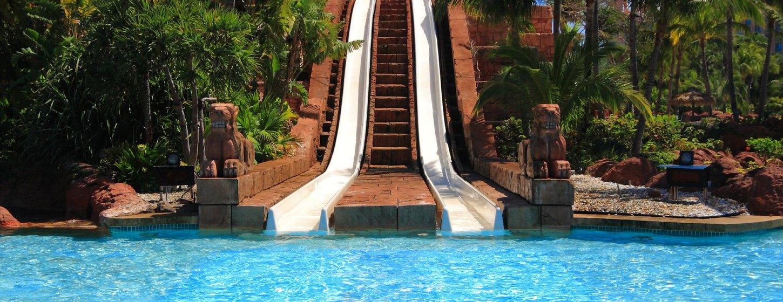 Atlantis Paradise Island Image 6