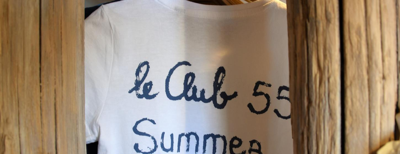 Club 55 Image 4