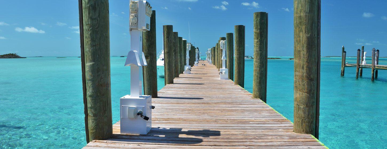Staniel Cay Yacht Club Image 5