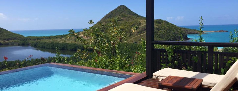 Hermitage Bay, Antigua Image 4