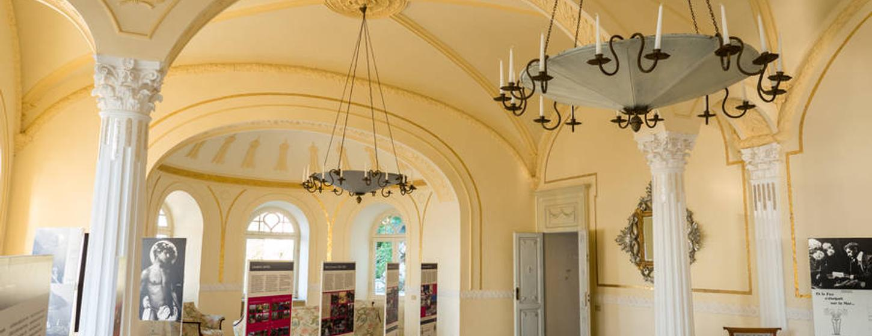 Villa Lysis Image 5