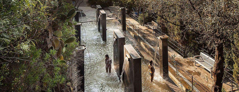 Negombo Thermal Gardens Image 5