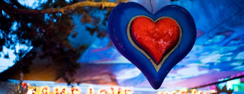 Blue Marlin, Ibiza Image 5