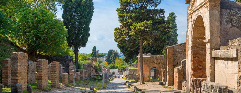 Pompeii Image 5