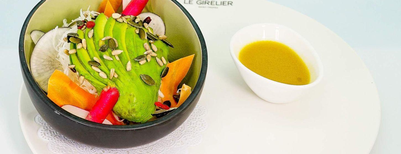 Le Girelier Image 4