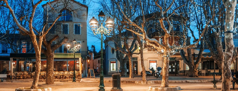 Place Des Lices Market Image 6