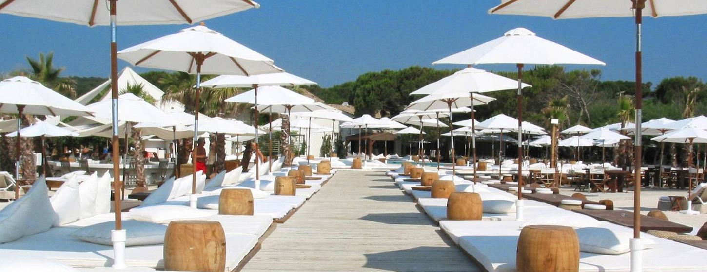Nikki Beach, Ibiza Image 7
