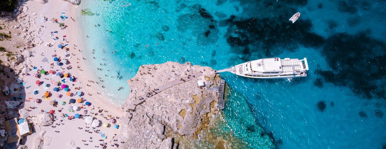 Cala Goloritzè  Image 7