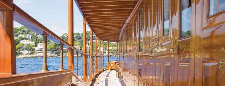 Thanda Island Yacht Cruise Image 4