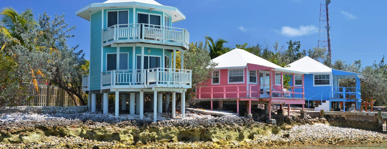 Staniel Cay Yacht Club Image 3