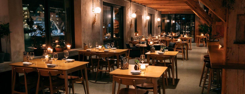 BRO Ålesund Image 1