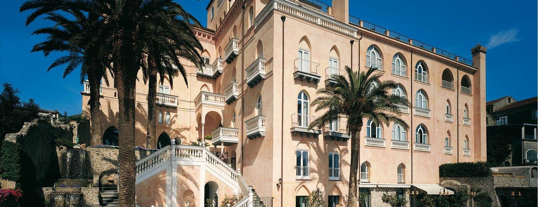 Palazzo Avino Image 4