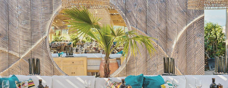 Verde Beach Image 5