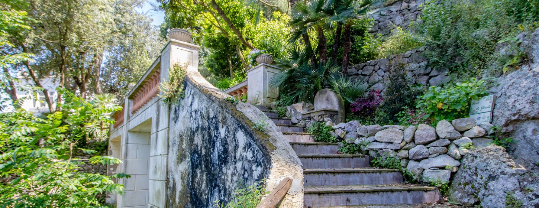 Villa Lysis Image 4