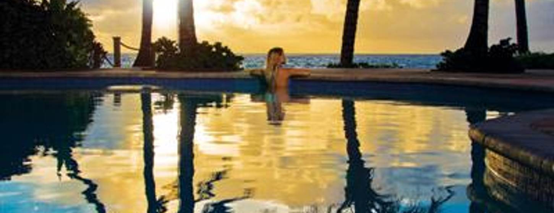 Coconut Bay Beach Resort & Spa Image 6